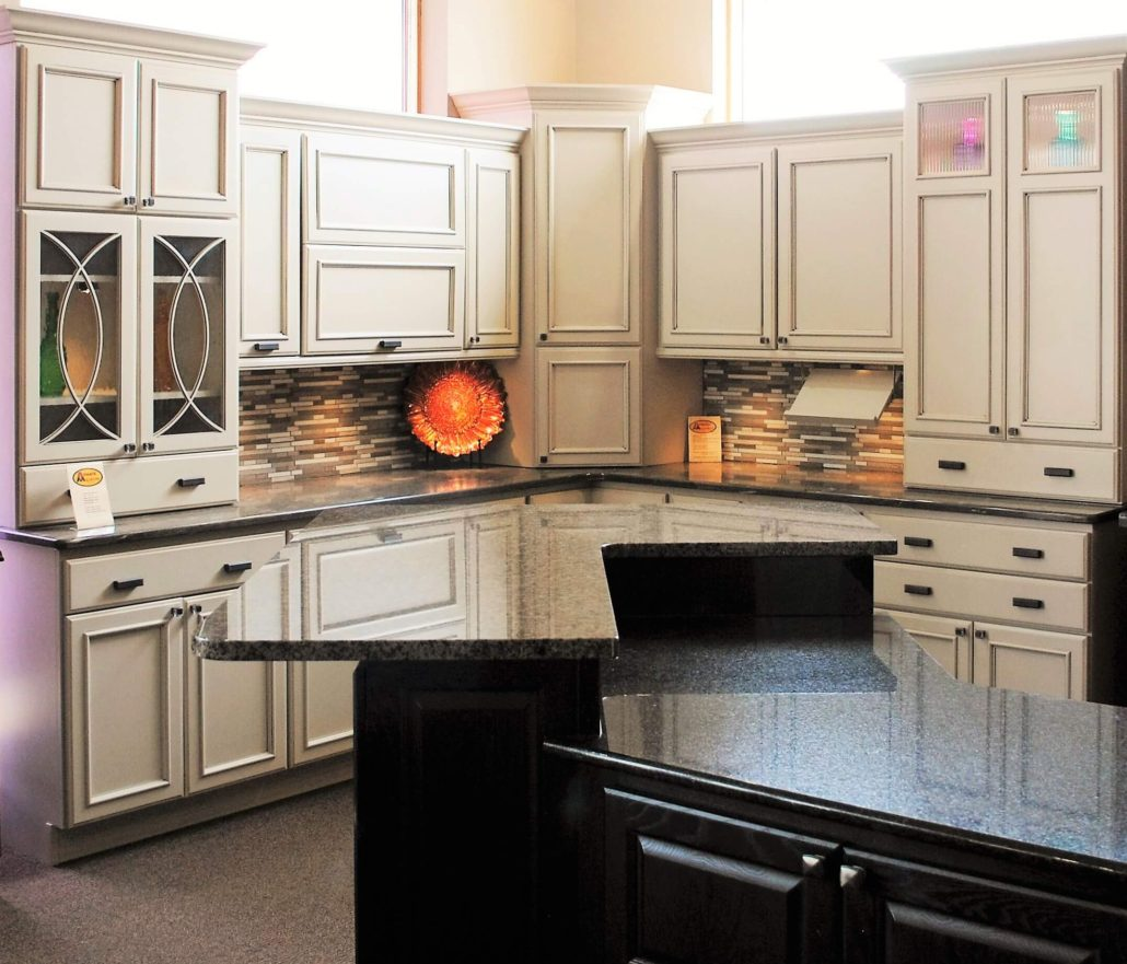 Kitchen cabinets jacksonville kitchen cabinets quartz for Kitchen cabinets jacksonville fl