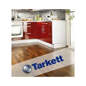 Kitchen Cabinets Jacksonville Kitchen Cabinets Quartz