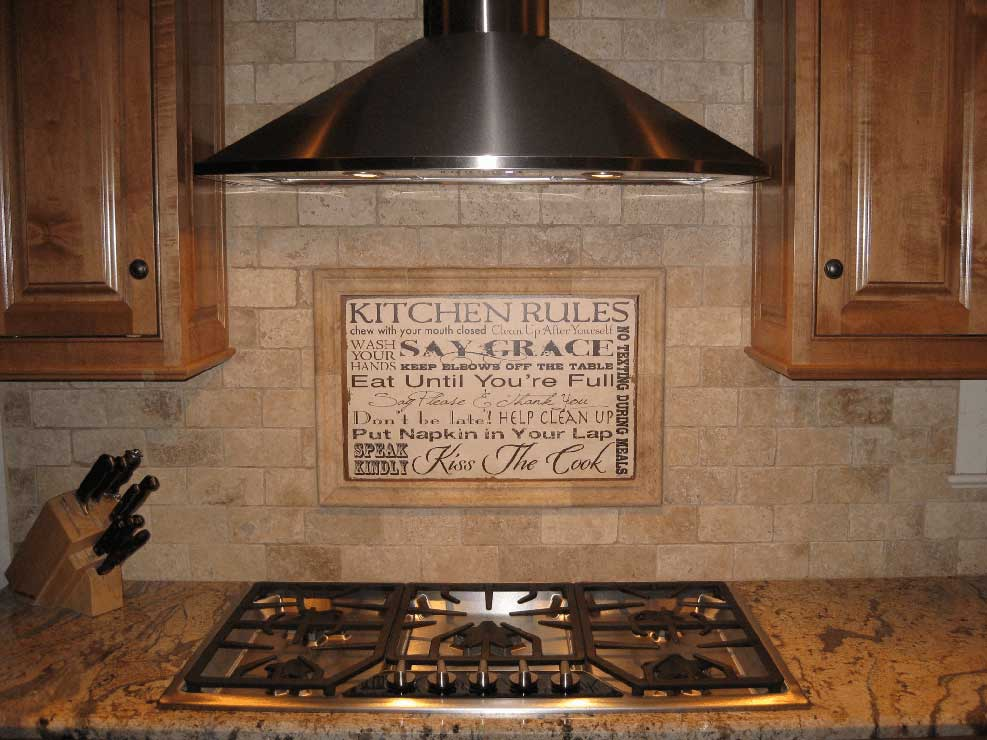 Kitchen Palette Is Proudly Manufactured In The Usa With Only Highest Quality Materials And Access Panel By Offer A